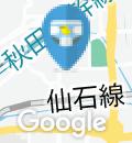 マツモトキヨシ 新田東二丁目店(1F)のオムツ替え台情報