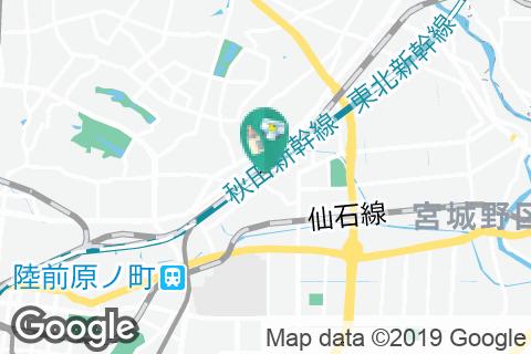 新田児童館
