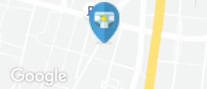 ドコモショップ大野目店のオムツ替え台情報