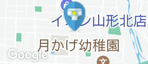 無添くら寿司 山形馬見ヶ崎店のオムツ替え台情報