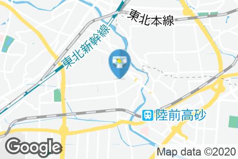 バースデイ 田子店(1F)のオムツ替え台情報