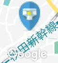 ザ・ビッグ エクスプレス  燕沢店(1F)のオムツ替え台情報
