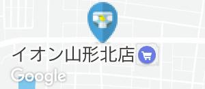 はま寿司 山形馬見ヶ崎店のオムツ替え台情報