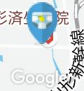 ココス 山形馬見ヶ崎店のオムツ替え台情報