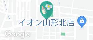 ラ・カーサ(La・Casa)山形北店(1F)の授乳室・オムツ替え台情報