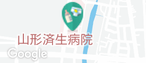 済生会山形済生病院(1F)の授乳室・オムツ替え台情報
