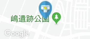 石焼ステーキ贅山形嶋店(1F)のオムツ替え台情報