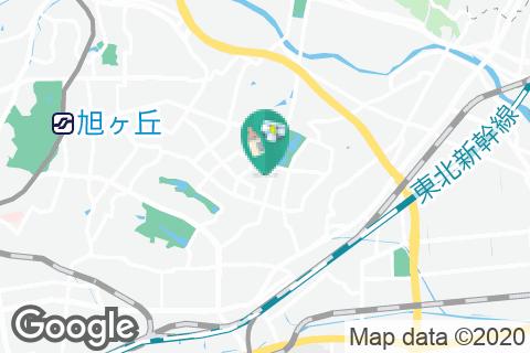 みやぎ生協 鶴ヶ谷店(1F)の授乳室・オムツ替え台情報