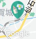 すくっぴーひろば 多賀城市子育てサポートセンター(2F)の授乳室・オムツ替え台情報