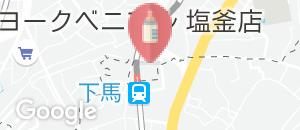 坂総合病院(4F)の授乳室情報