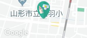 ヤマザワ 漆山店(1F)の授乳室・オムツ替え台情報