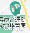 宮城スタジアムの授乳室・オムツ替え台情報