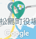 松島町児童館の授乳室・オムツ替え台情報
