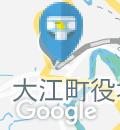 左沢駅(改札内)のオムツ替え台情報