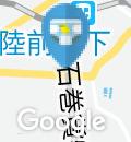 Honda Cars 宮城北 石巻大街道店(1F)のオムツ替え台情報