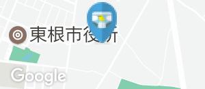 コメリパワー 東根店(1F)のオムツ替え台情報