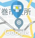 ヨークベニマル 石巻中里店(1F)のオムツ替え台情報