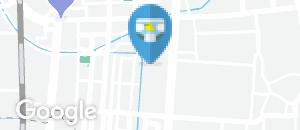 ダイユーエイト 村山店(1F)のオムツ替え台情報