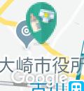 古川中央児童館の授乳室・オムツ替え台情報