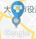 コメダ珈琲大崎古川店(1F)のオムツ替え台情報