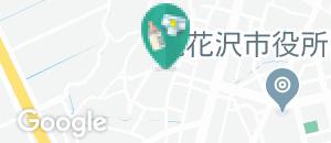 尾花沢市 子育て支援センター ABESA(2F)の授乳室・オムツ替え台情報