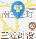 ウジエスーパー南三陸店(1F)のオムツ替え台情報