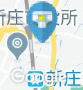 西松屋 アクロスプラザ新庄店のオムツ替え台情報