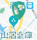 NPO法人にこっと(2F)