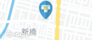 100円ショップセリア酒田新橋店(1F)のオムツ替え台情報