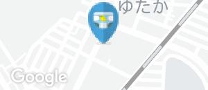 ココス 酒田店のオムツ替え台情報
