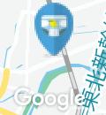 ガスト一関店(1F)のオムツ替え台情報
