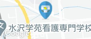 ジョイス水沢佐倉河店のオムツ替え台情報