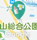イオンスーパーセンター金ヶ崎店(1F)の授乳室・オムツ替え台情報