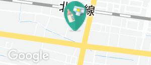 トイザらス北上店(1F)の授乳室・オムツ替え台情報