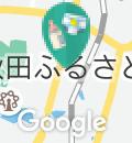 西松屋 フレスポ横手II店(1F)の授乳室・オムツ替え台情報