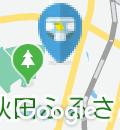 すたみな太郎 横手店のオムツ替え台情報