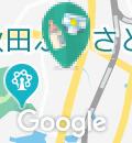 イオン横手店(2F)の授乳室・オムツ替え台情報