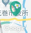 バースデイ 花巻店(1F)の授乳室・オムツ替え台情報