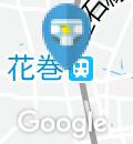 メガチャンス花巻店(1F)のオムツ替え台情報