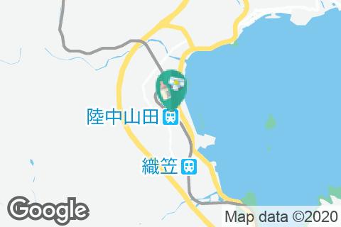山田町ふれあいセンター「はぴね」(1F)の授乳室・オムツ替え台情報