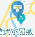 平福記念美術館のオムツ替え台情報