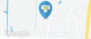 セリアB・H矢巾タウン店(1F)のオムツ替え台情報