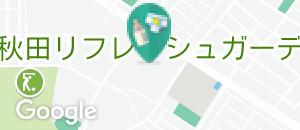 西松屋 フレスポ御所野店(2F)の授乳室・オムツ替え台情報