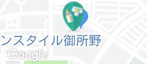 イオンモール秋田(イオンスタイル2階)の授乳室・オムツ替え台情報