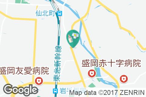 川久保病院(1F)の授乳室・オムツ替え台情報