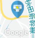 回転寿司すノ家仁井田店(1F)のオムツ替え台情報