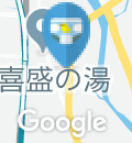 なんぶの郷(1F)のオムツ替え台情報