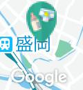 盛岡市つどいの広場KOKKO(1F)の授乳室・オムツ替え台情報