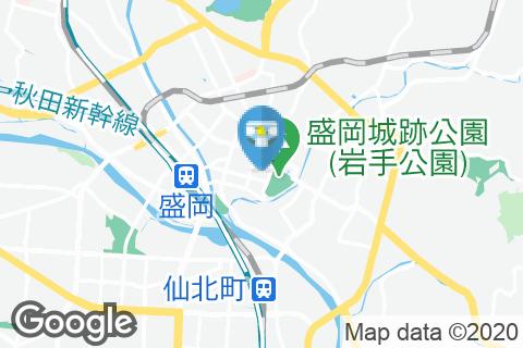 亀楽町通クリニック(1F)のオムツ替え台情報