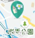 the five moriokaの授乳室・オムツ替え台情報